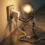 Ne slepite se - distributerji električne energije vas varajo!