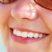 Preko spleta do zdravega in lepega nasmeha