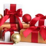 Unikatne ideje za poročna darila