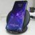 Samsung Galaxy s9 vas bo navdušil