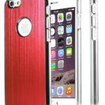 Izbrani ovitki za iPhone 6 in iPhone 6S