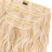 Clip on in microring lasni podaljški