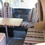 Najem avtodoma – odlična izbira za potovanje