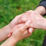 Olajšajmo življenje starejšim ljudem doma
