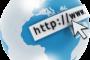 Izdelava spletnih trgovin Novo mesto