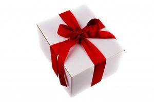 darila-za-fanta