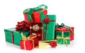 fina-bozicna-darila