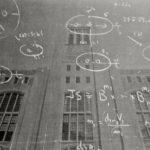 Skupinske ali individualne inštrukcije matematike